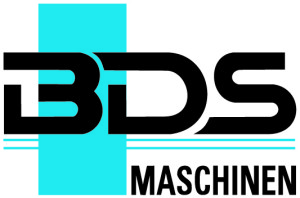 BDS Logo - High Quality