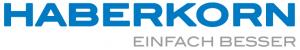 Haberkorn Logo