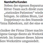 Die Werkzeug-Ambulanz   Vorarlberger Nachrichten (6)