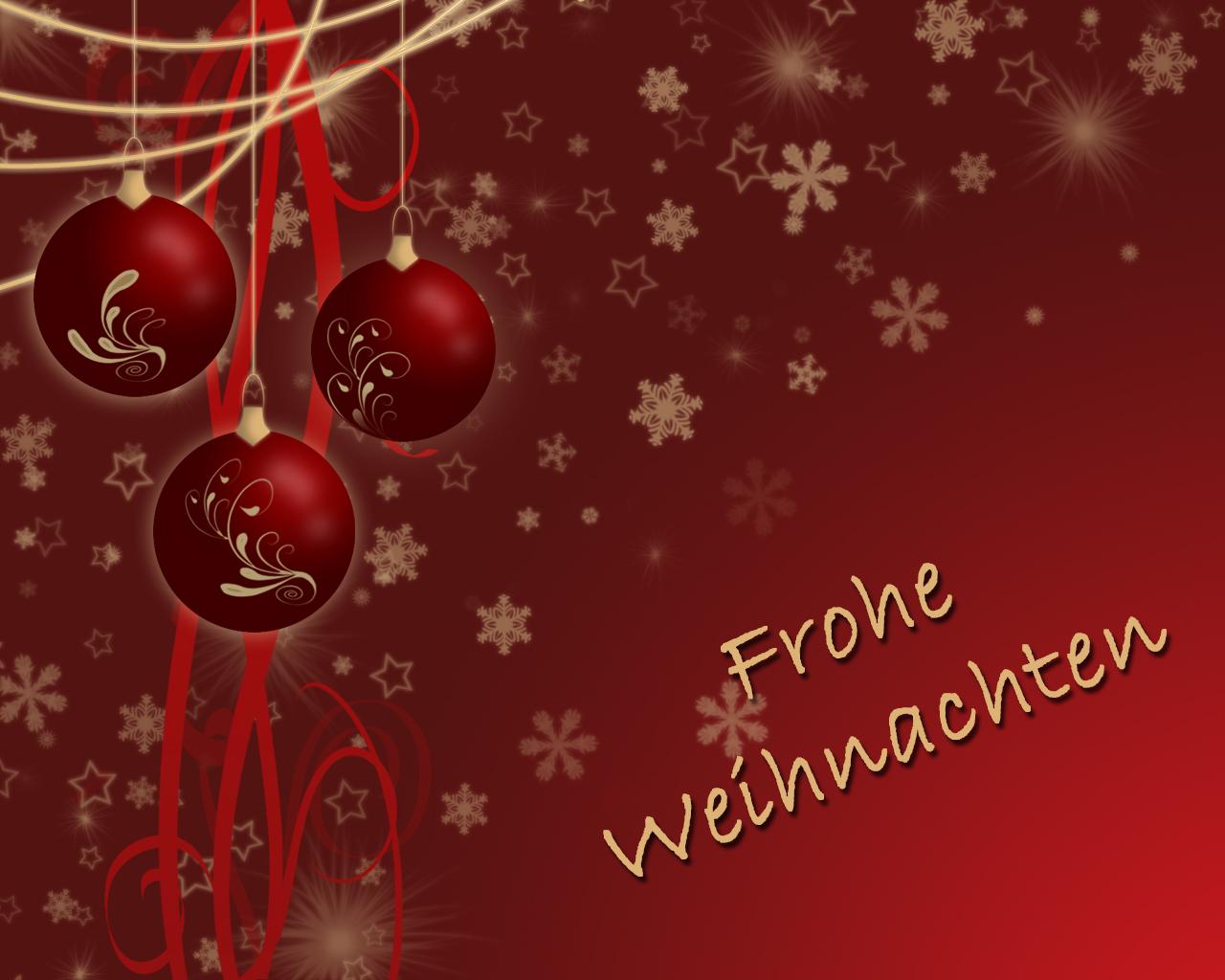 Kostenfreie Bilder Weihnachten.Frohe Weihnachten